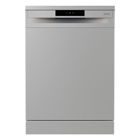 Gorenje GS 62010 S 12kom Samostalna mašina za pranje sudova