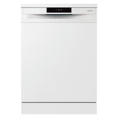 Gorenje GS 62010 W 12kom Samostalna mašina za pranje sudova