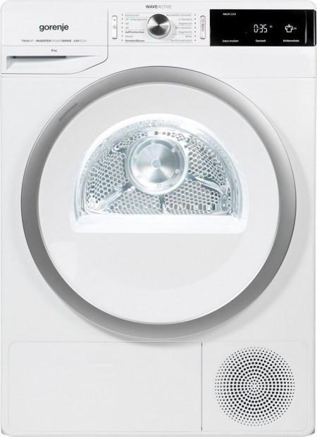 Gorenje DE 82/G Mašina za sušenje veša