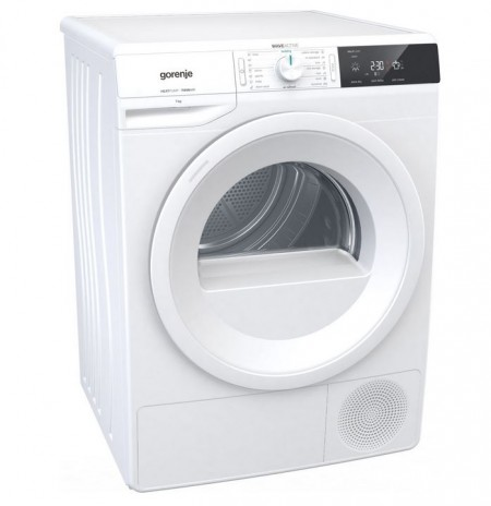 Gorenje DE 72/G Mašina za sušenje veša