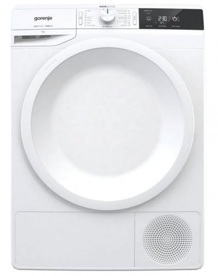 Gorenje DE 71 Mašina za sušenje veša
