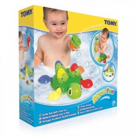 Tomy kornjača za kupanje ( TM72097 )