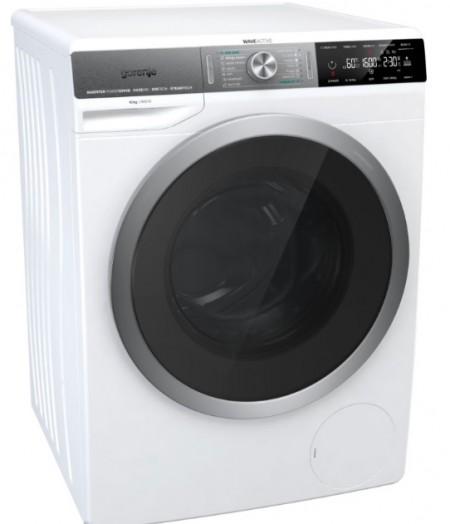 Gorenje WS 168LNST Mašina za pranje veša