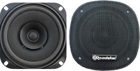 Roadstar PS-1015 Auto zvučnici MP3