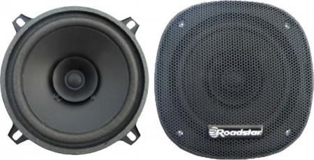 Roadstar PS-1315 Auto zvučnici MP3