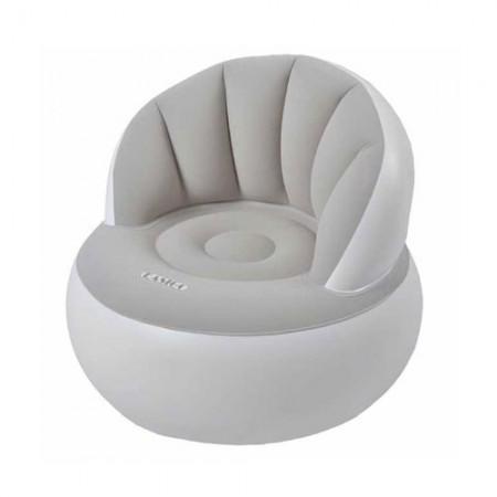 JiLong 37265 Fotelja na naduvavanje ( 6920388617536 )