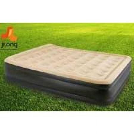 JiLong 27266EU Krevet veliki queen size na naduvavanje ( 6920388609951 )