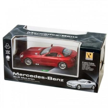 GK Mercedes Benz 1:24 RC ( GK2419 )