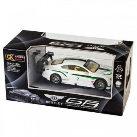 GK Bentley GT3 1:24 RC ( GK2426 )