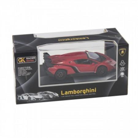 GK Lamborghini  Veneno 1:24 RC ( GK2425 )