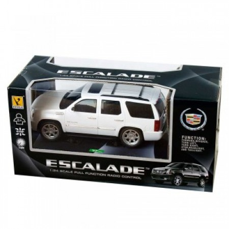 GK Cadillac 1:24 RC ( GK2411 )