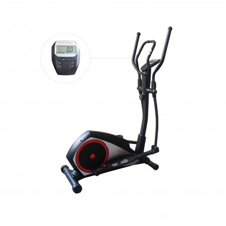 Capriolo trenažer-eliptical bike 8792h capriolo ( 291000EO )