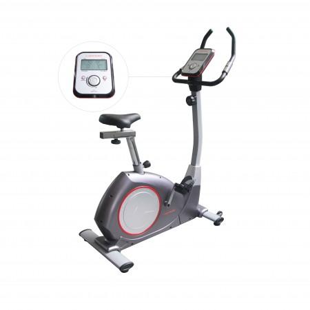 Capriolo trenažer-sobni bicikl 8718 ( 291004EO )