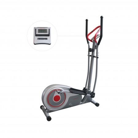 Capriolo trenažer-eliptical bike 8706h ( 291006EO )