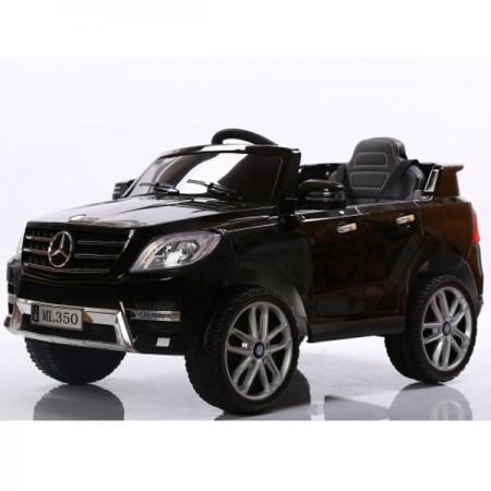 Auto na akumulator ML350 Mercedes  ( 11/350-3 )