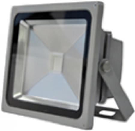 Greentech LED reflektor 220V 10W AX-TGD-001-10-CW 6500K ( 060-0121         )