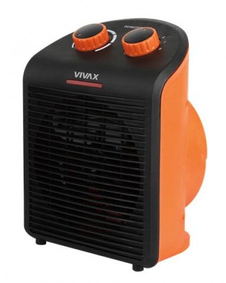 Vivax Home  kalorifer FH-2081 ( 02356944 )