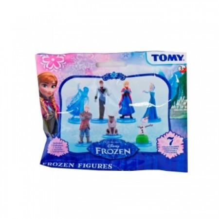 Tomy frozen figure u kesici ( TM8900 )