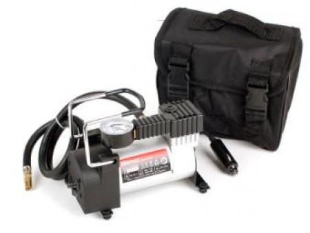Womax kompresor za duvanje guma w-ak 12-150 ( 75215003 )