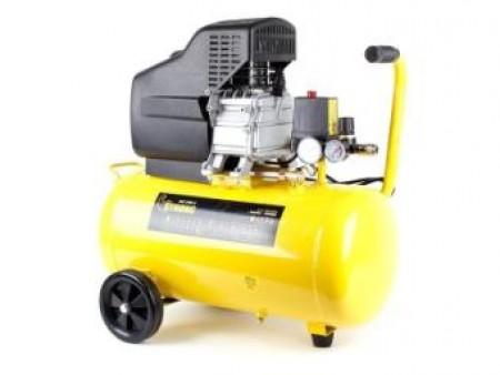 Strong kompresor sac 1500-8 ( 050180508 )