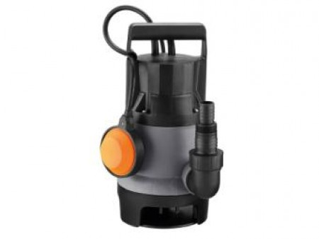 Womax pumpa potapajuća w-swp 400/1 ( 78040610 )