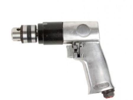 Womax bušilica pneumatska ( 75700702 )