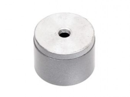 Womax nastavak  32 mm ( 74695132 )