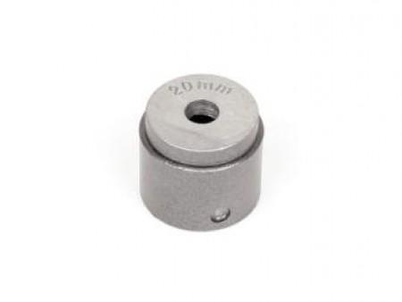 Womax nastavak  20 mm ( 74695120 )