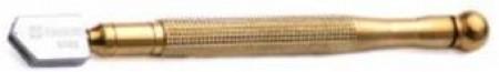 Womax nož za staklo ( 5703520 )