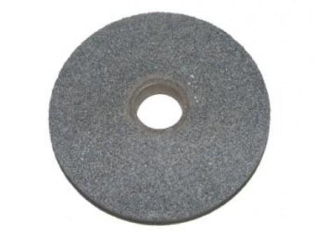 Womax kamen za oštrač fi150x16x12.7mm k60 ( 72801565 )