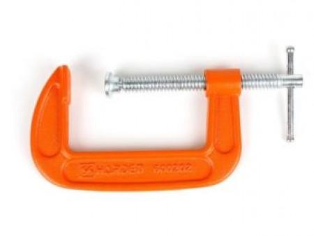 Womax stega G 50mm ( 6002000 )