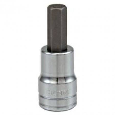Womax ključ nasadni 1/4 imbus 2mm ( 0545572 )