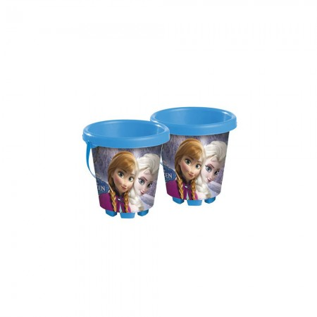 Unice Frozen kofica za plazu ( UN310027 )