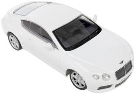 GK RC Bentley Continental GT V8 automobili 1:24 ( GK2427 )