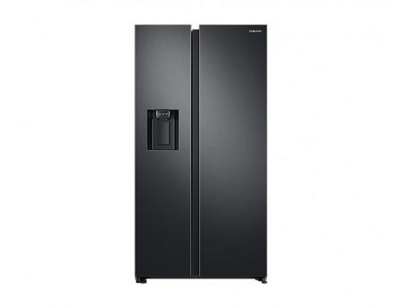 Samsung side by side frižider RS68N8240B1
