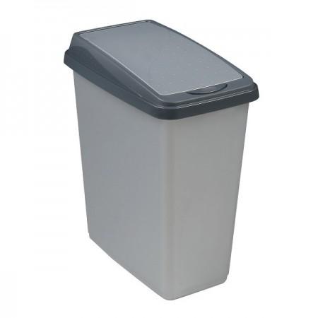 OKT Kanta za smeće 25L ( OKT-601 )