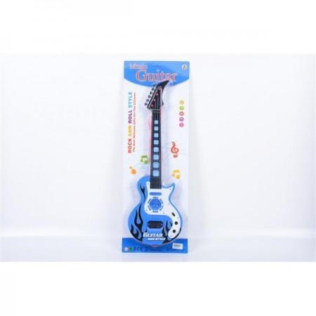Gitara  64x22x4  ( 341980 )
