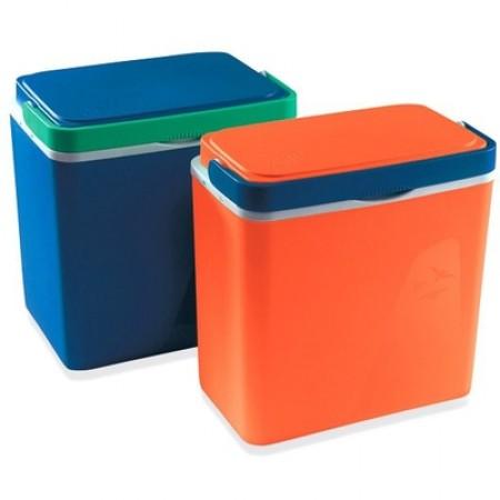 Krios piknik frižider 25 L ( 0708 )