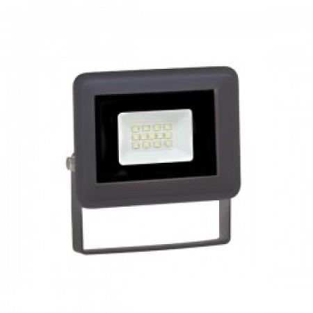 Prosto LED reflektor 10W crni LRF022EW-10/BK ( R10ECBK/Z )