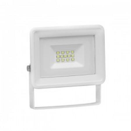 Prosto LED reflektor 10W beli LRF022EW-10/WH ( R10ECWH/Z )