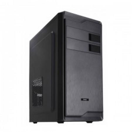Klk PC Intel-G4560 8GB 1TB DVD-RW ( KOMP4560 )