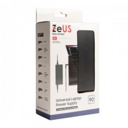 Zeus ZUS-NPW90 za novije modele laptopa ( NCH90N )