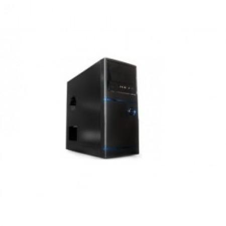 Klik PC 110 Intel-J1800 2.41GHz 2GB 320GB DVDRW 560W ( KOMPJ18 )