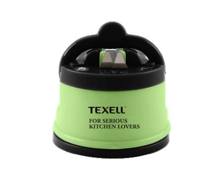Texell TKS-239 Oštrač za noževe
