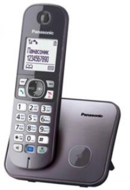 PANASONIC telefon KX-TG6811FXM ( 02333900 )