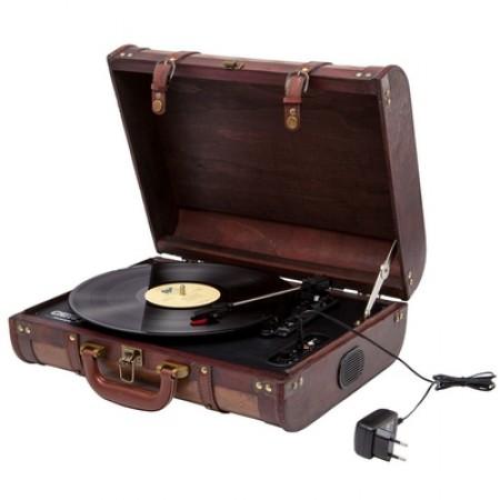 Camry CR1149 Gramofon