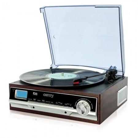 Camry CR1113 Gramofon