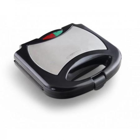 Titanum TKT004 Sendvič toster