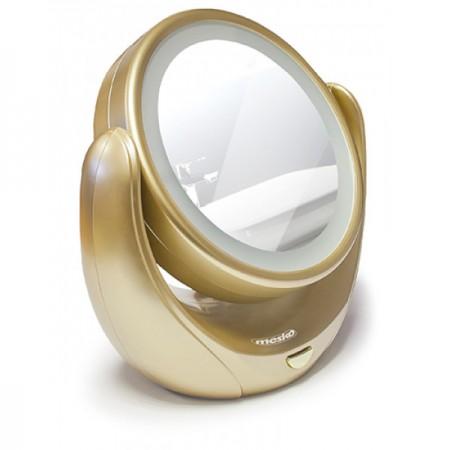 Mesko MS2164 Kozmetičko ogledalo