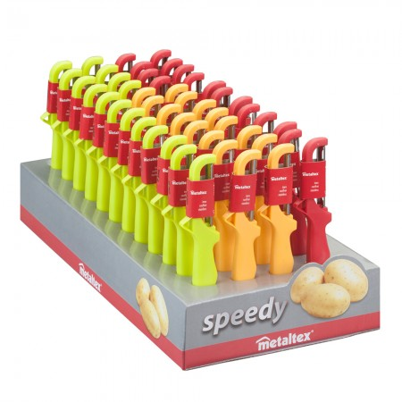 Nož speedy display ( 1476 )